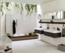 Плитка MEXICO (Porcelanosa)